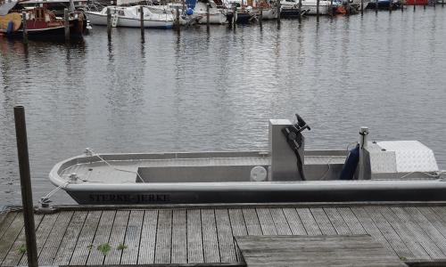 Workboat-2